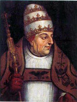 Alejandro VI - Curiosidades de la historia