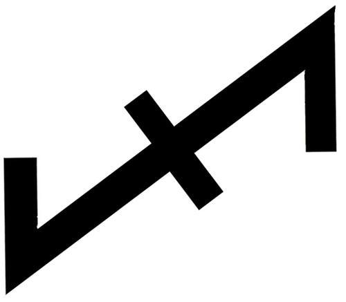 "Emblema del ""Werwolf"""