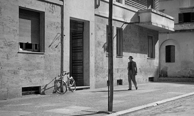ladron de bicicletas 1948